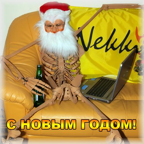 http://www.nekki.ru/images/moroz2009.jpg