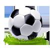 футбол онлайн игра